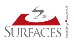 surfacescopy